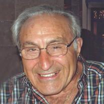 Joseph L. Benfante