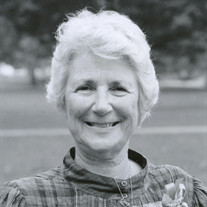 Mary Gridley Clute Lyon