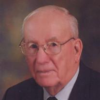 Arie Ringelestein
