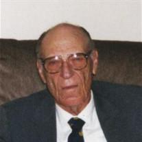 John F.  Stengel