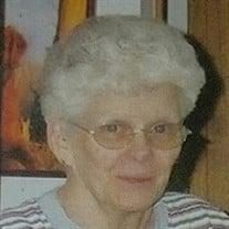 Mary Lou Fleener