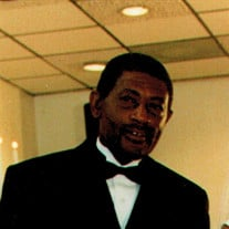 Mr. Lee Claude Reed Jr.