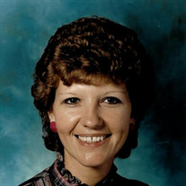 Jaynie Todd-Yeager