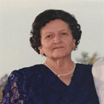 Ethel  T.  Scalera