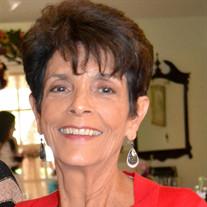 Elena Rico Alvarez-Theis