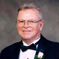 James Howard Wright Jr.