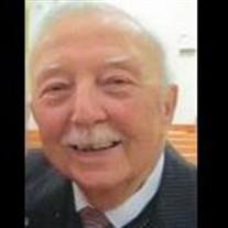 Henry  A. Szyndlar