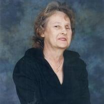 RUTH D. MAUR