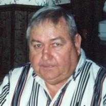 Sam  Weldon Hart
