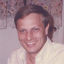 Stanley A. Anderson Sr.