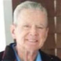 Thomas  P.  Smyth Sr.