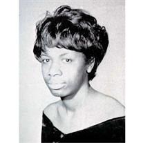 Ruth J. Mays