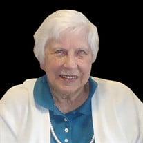 Dolores Riesselman