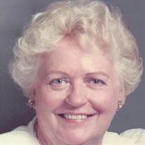 Cecelia B. Smith