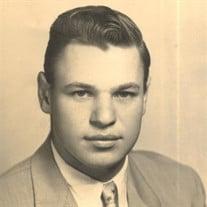 David Joseph Provenzano
