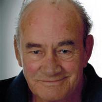 Mr. Tom Locke