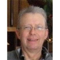 Rick Lee Peugh