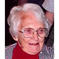 Carolyn Gilfillan
