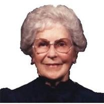 Maxine Taylor
