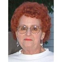 Elaine Dykes