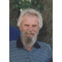Billy Bassett