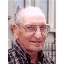 Delbert Tarbell