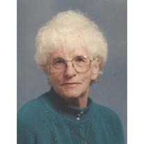 Susan Gooden
