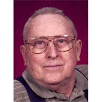 Jimmie L. Huggins