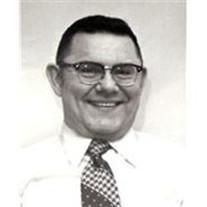 Robert Mason