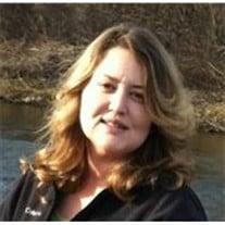 Melissa Gleason