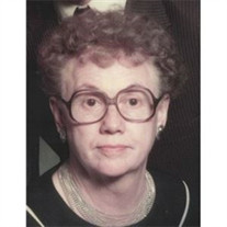 Telma Keyser