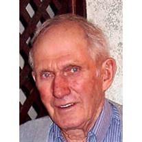 Boyd Burton