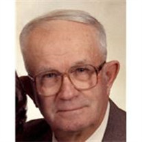 Frank A. Shively