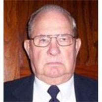 Harold Jessen