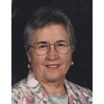 Lois Ramseyer