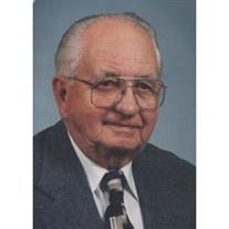 Roy Hunt