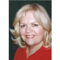 Lynna Baird