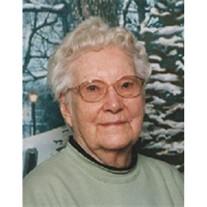 Genevieve Black