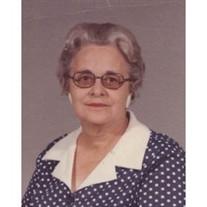Helen Leyda
