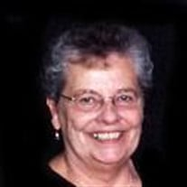 Vivian Molden