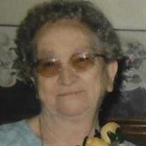 Nadine Vestel