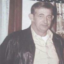 Gordon Kenneth Falan