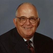 "Charles M. ""Chuck""  Wallace"