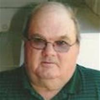 Gordon L.  Mittelstadt
