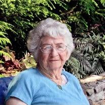 Mrs. Cathleen Arcari