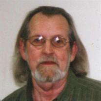 Mr. Rick Adams