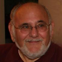 Mr. Richard K. Luedtke