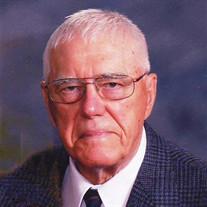 Gordon Edward Galoff