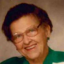 Ruth L. DeFriese