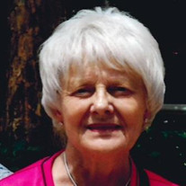 Janet E. Doty